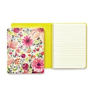 NWT! Kate Spade NY Spiral Notebook W/ Free Gift